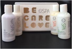set-lotions-spa